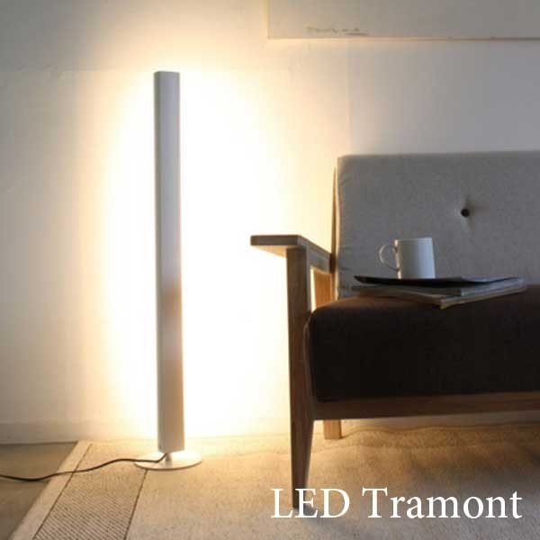 di classe floor lamp led led di classe floor lamp led led tramonto mozeypictures Images