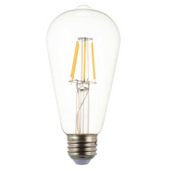 ディクラッセ DI CLASSE ペンダントランプ Pendant Lamp ジェンマ スモール Gemma Small LED球 アンティークゴールド LP3090GD |citron-g|03