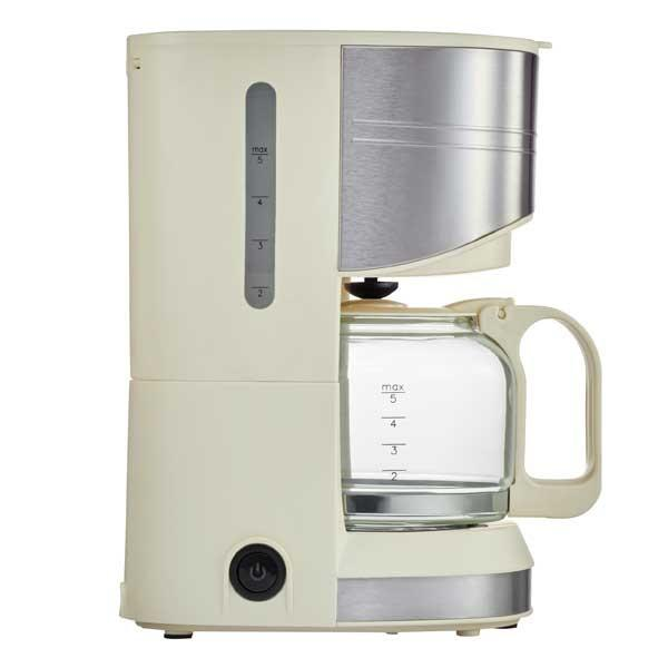 recolte レコルト Home Coffee Stand ホームコーヒースタンド ホワイト RHCS-1(W) |citron-g|03