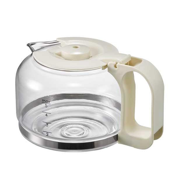recolte レコルト Home Coffee Stand ホームコーヒースタンド ホワイト RHCS-1(W) |citron-g|06