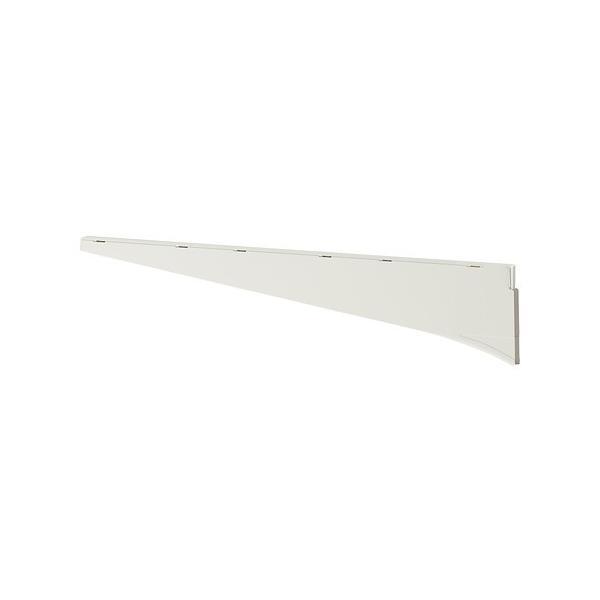 IKEA イケア ブラケット ホワイト 50218544 ALGOT