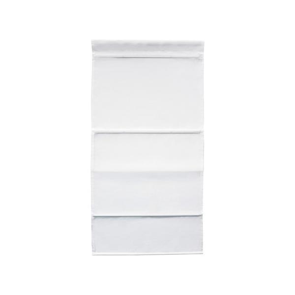 IKEA イケア ローマンブラインド ホワイト 120x160cm d60264205 RINGBLOMMA|clair-kobe