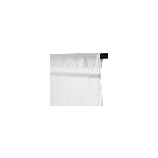 IKEA イケア ローマンブラインド ホワイト 120x160cm d60264205 RINGBLOMMA|clair-kobe|03