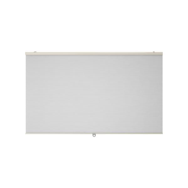 IKEA イケア 断熱ブラインド ホワイト 100x210cm d90376758 HOPPVALS|clair-kobe