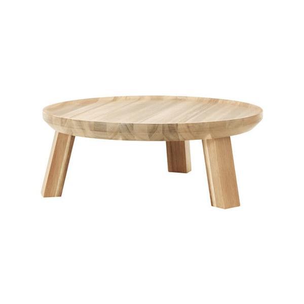 RoomClip商品情報 - IKEA イケア サービングスタンド n20309673 SKOGSTA