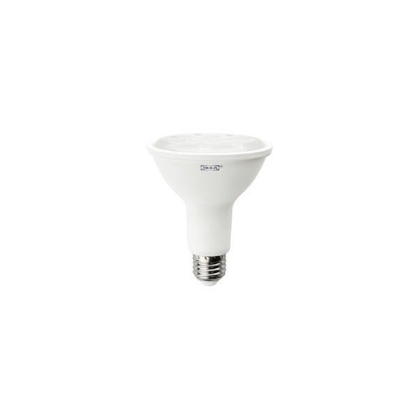 RoomClip商品情報 - IKEA イケア VAXER ヴェクセル LED電球 栽培用 PAR30 E26  z00317481