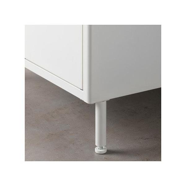 IKEA イケア 洗面台 扉2枚 z00394224 DYNAN clair-kobe 03