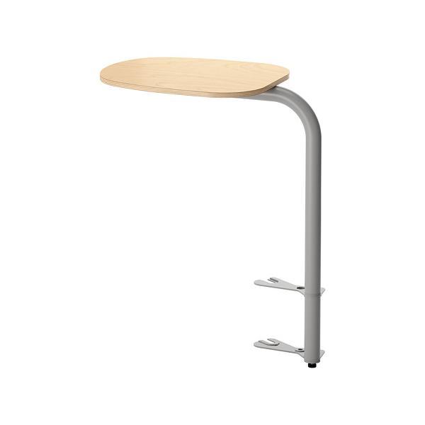 IKEAイケアFLOTTEBOサイドテーブル32x27cmz50342534