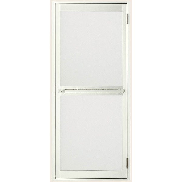 浴室ドア ロンカラー浴室用 樹脂パネル付 タオル掛け付仕様 呼称06518 W:650mm × H:1,818mm LIXIL リクシル TOSTEM トステム