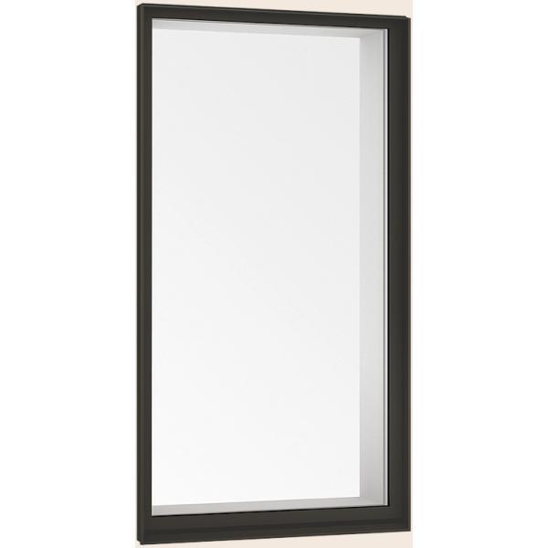 サーモスLFIX窓外押縁タイプLow-E複層ガラス/樹脂スペーサー仕様160018W:1,640mm×H:250mmLIXILリ