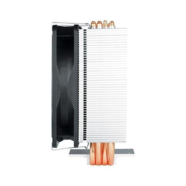 CPUクーラー Freezer i32 ZAC-Freezeri32|clairdelune9126