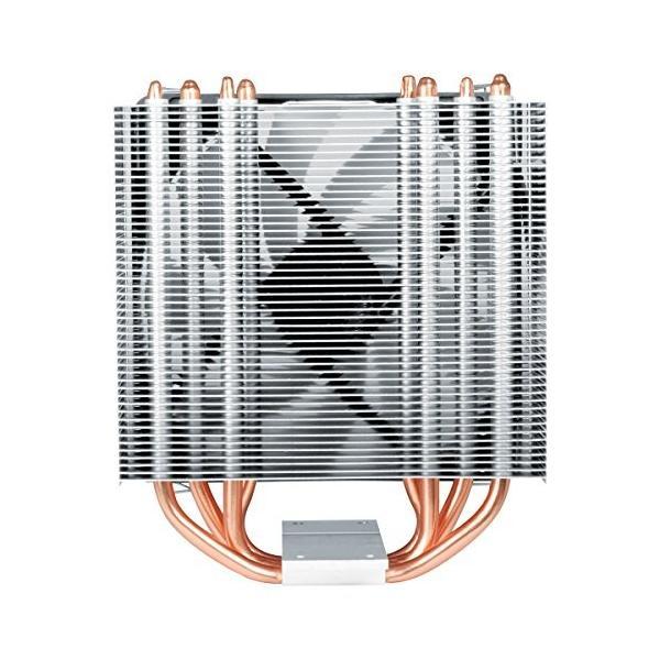 CPUクーラー Freezer i32 ZAC-Freezeri32|clairdelune9126|03
