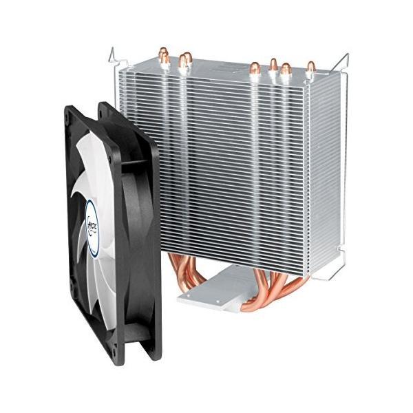 CPUクーラー Freezer i32 ZAC-Freezeri32|clairdelune9126|04