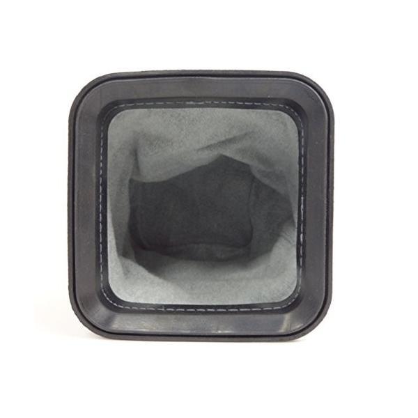 コクヨ 黒板ふきクリーナー用 替え袋 KS-500ソトブクロ