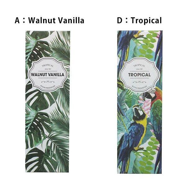 ハワイ スプレー 雑貨 トロピカル ルームフレッシュナー ルームスプレー ハワイの香り 癒し clara-hawaii 02