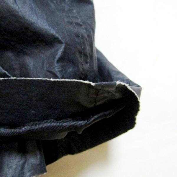 JOE SAN ジョーサン ナイロンジャケット ナイロンジャケット ネイビー 紺 M メンズ  中古 27002951|classic|04