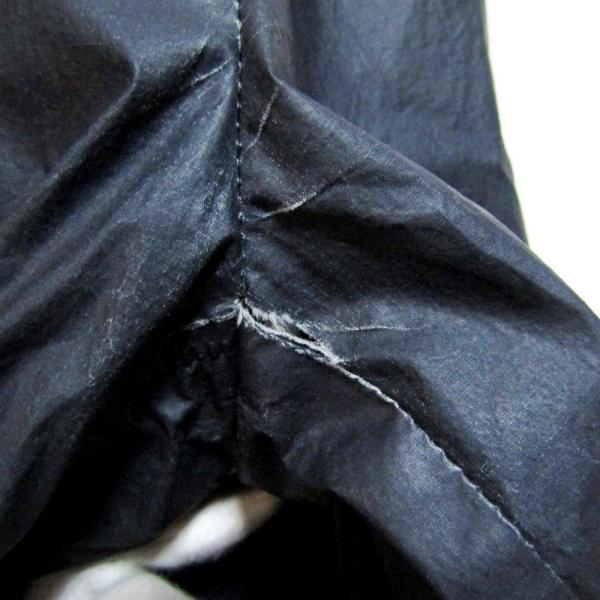 JOE SAN ジョーサン ナイロンジャケット ナイロンジャケット ネイビー 紺 M メンズ  中古 27002951|classic|05