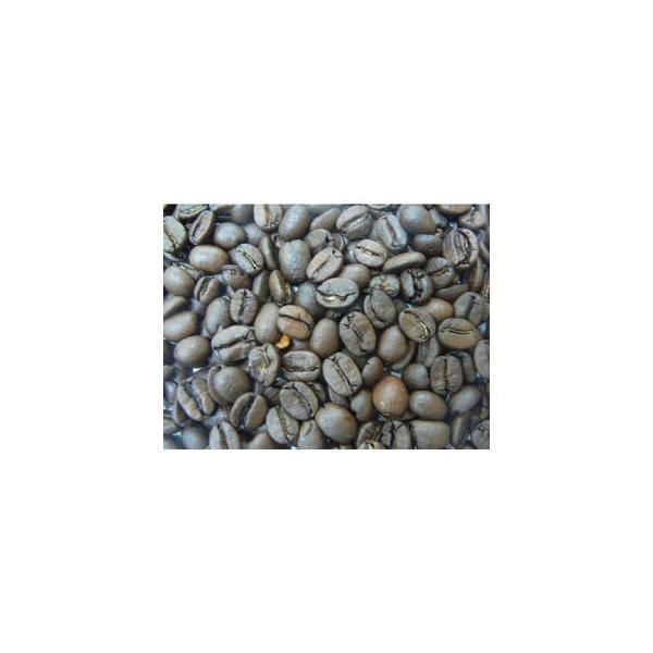 コーヒー 珈琲 コーヒー豆 プレミアム ブレンド コーヒー 250g 8,8oz 豆 or 挽|classicalcoffee|02
