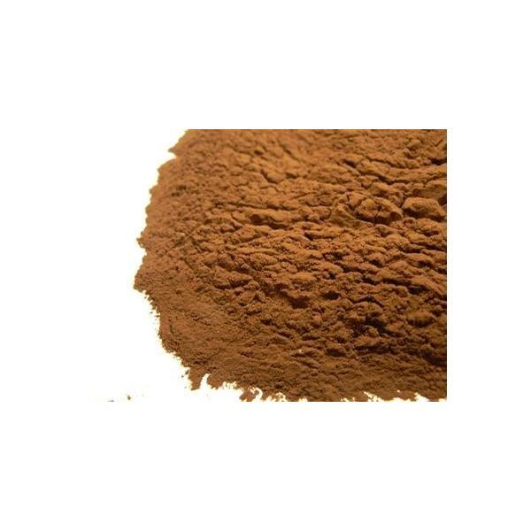 純ココア パウダー 業務用 1kg ノンシュガー オランダ産 香料 添加物 なし クラシカルコーヒーロースター|classicalcoffee|02