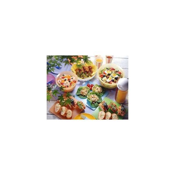 讃陽食品工業 SO ディル ピクルス レリッシュ 業務用 825g 2号缶 ピクルス|classicalcoffee|02