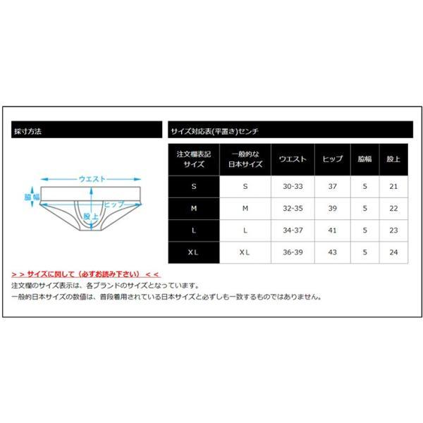 GX3/ジーバイスリー カモフラージュ アクア ビキニ スイムウェア|cleaclea|10