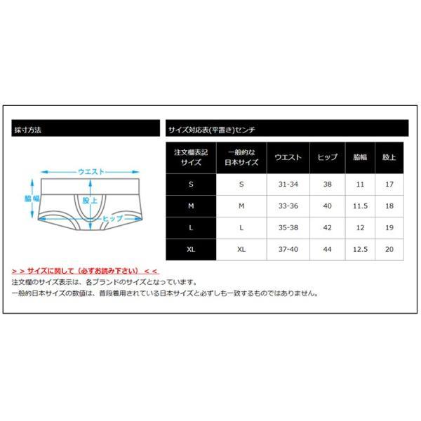 GX3/ジーバイスリー シグネチャー スイムウェア|cleaclea|14