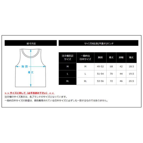 GX3/ジーバイスリー SPORTS air ロゴ Tシャツ cleaclea 17