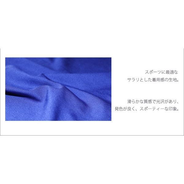 2枚パンツセット GX3/ジーバイスリー SPORTS air ライン ボクサーパンツ|cleaclea|13