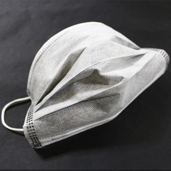 活性炭マスク 10枚入り 使い捨て 四層 炭マスク マスク 激安マスク ユニセックス|clearpack|04