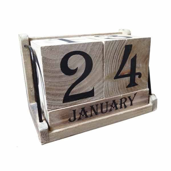 RoomClip商品情報 - カレンダー / インテリア 雑貨 アンティーク 壁面装飾 ギフト