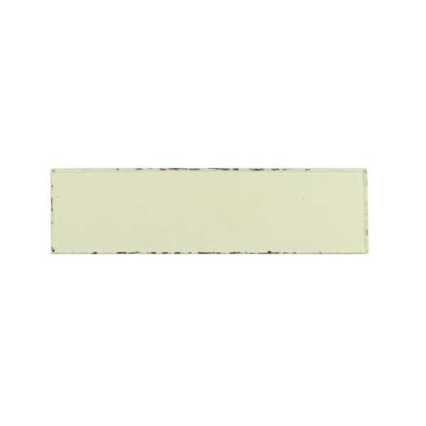 真鍮 角プレート ホワイト DIY レター&ナンバー 表札 メール便 ネコポス