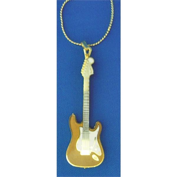 フェンダー ストラトキャスター ネックレス Fender Stratocaster Necklace|clefgifts|05