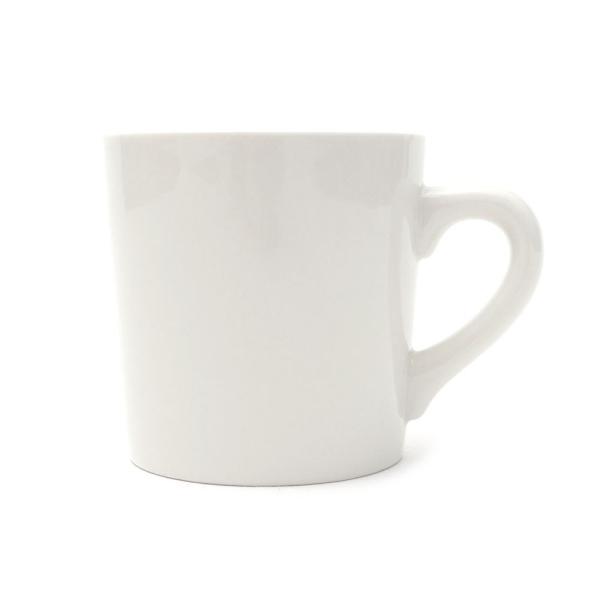 RHC Ron Herman(ロンハーマン)  RH Pantone Mug (マグカップ)  290-003930-017x【新品】(グッズ)|cliffedge|02
