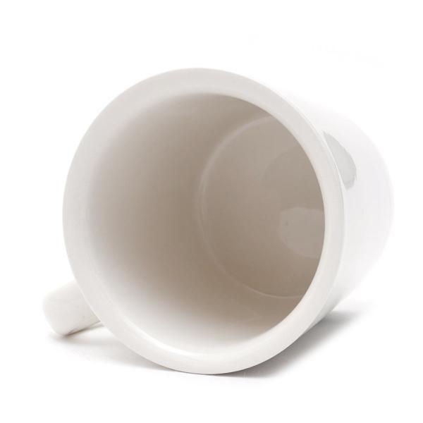 RHC Ron Herman(ロンハーマン)  RH Pantone Mug (マグカップ)  290-003930-017x【新品】(グッズ)|cliffedge|06