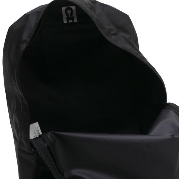 新品 コムデギャルソン CDG COMME des GARCONS FLUORESCENT LOGO BACK PACK バックパック BLACKxORANGE ブラック 黒 メンズ 新作 276000315018 グッズ