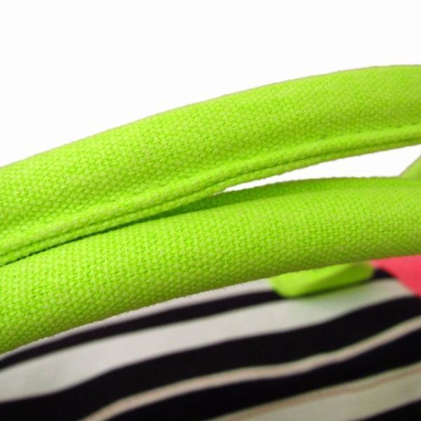 【送料無料】ヴィクトリアシークレット バッグ VICTORIA'S SECRET ビクトリア ボストンバッグ ショルダーバッグ 2way ピンク ブラック|climb-f|06