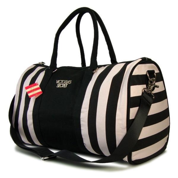 ヴィクトリアシークレット バッグ VICTORIA'S SECRET ボストンバッグ ジムバッグ 旅行バッグ 大きめ|climb-f|02