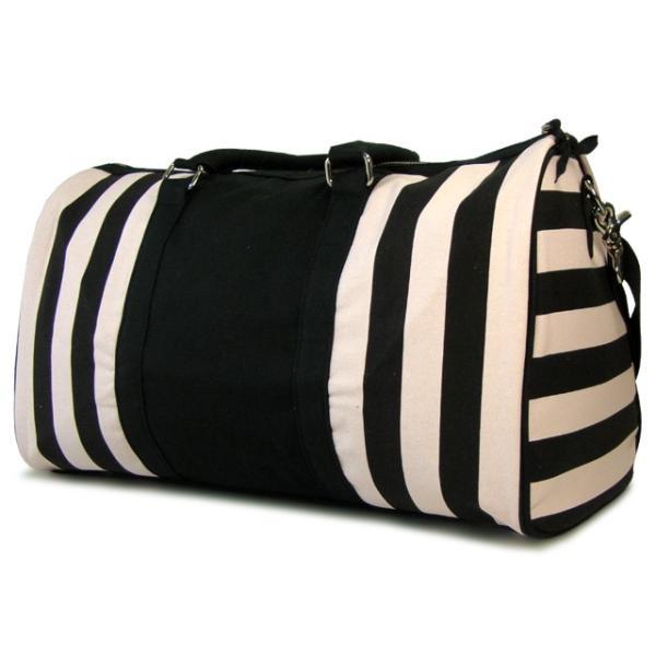 ヴィクトリアシークレット バッグ VICTORIA'S SECRET ボストンバッグ ジムバッグ 旅行バッグ 大きめ|climb-f|04