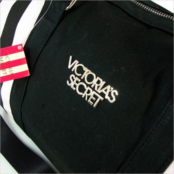 ヴィクトリアシークレット バッグ VICTORIA'S SECRET ボストンバッグ ジムバッグ 旅行バッグ 大きめ|climb-f|06