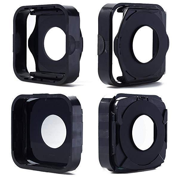 ND G.ND カラーフィルター+アダプターリング+ホルダー+レンズフード cokin PLシリーズ用 LF141