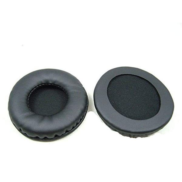 PALADIA 交換用イヤパッド イヤーパッド 耳のクッション以下のために ATH-ES7 SJ5 SJ3 SJ33 SJ55 ESW10