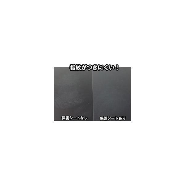 反射防止液晶保護フィルム SONY アクションカム FDR-X3000R / HDR-AS300R / HDR-AS50R ライブビューリモコンキット (2枚セット) ...