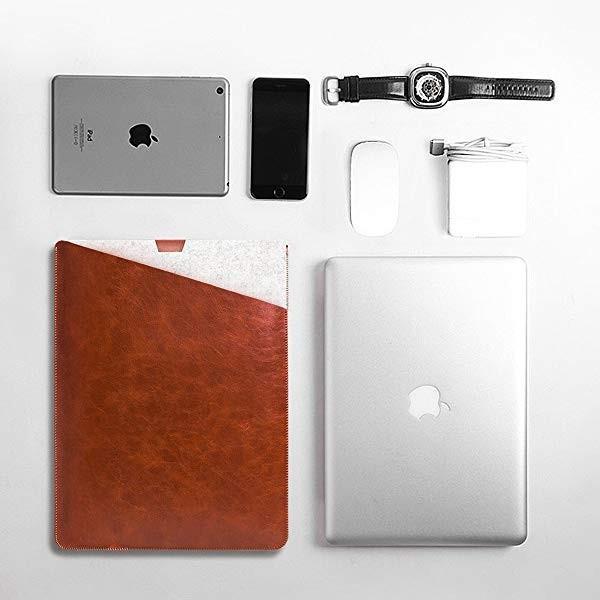 MacBook Pro 13インチ(2016/2017 モデル) /MacBook Air 13インチ 2018対応カバー Touch Bar非搭載とTouch Bar搭載モデル用ケース...|clorets|06