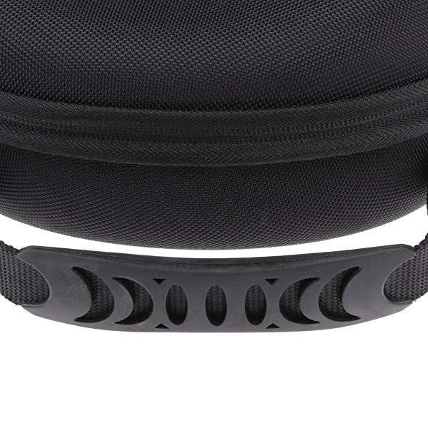 ナイロン製 ショルダーバッグ DJI Goggles 用 改良版 フライングメガネ ゴーグル ケース