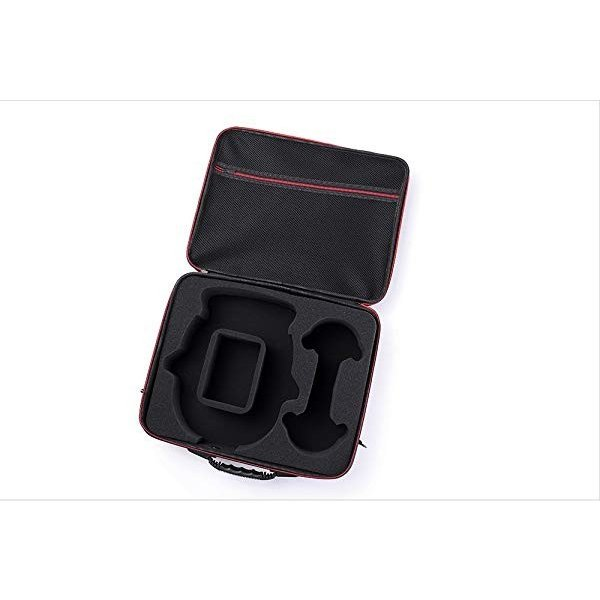 For HTC VIVE PRO HMD VR 専用のケース 収納ポーチバッグ 収納バッグ EVA 保護ケース スーツケース ポータブル キャリングケース
