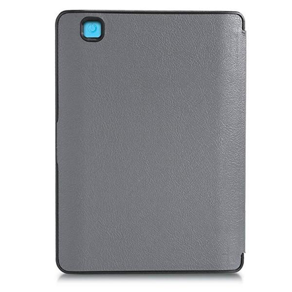送料無料 Kobo Aura Edition 2 ケース 電子リーダーカバー PUレザー 電子書籍 保護ケース|clorets|03