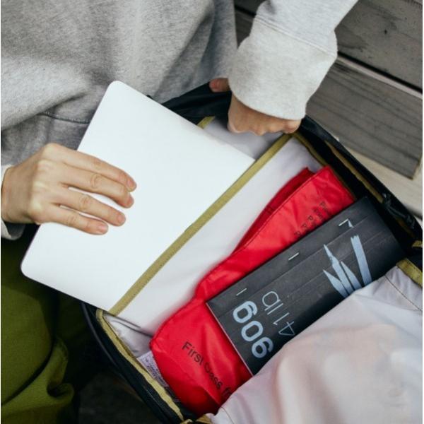 Coleman コールマン ウォーカー25 WALKER25 25L リュックサック 軽量 丈夫 通学 通勤 軽量 旅行 スポーツ アウトドア レビューを書いて送料無料|clover-bag|10