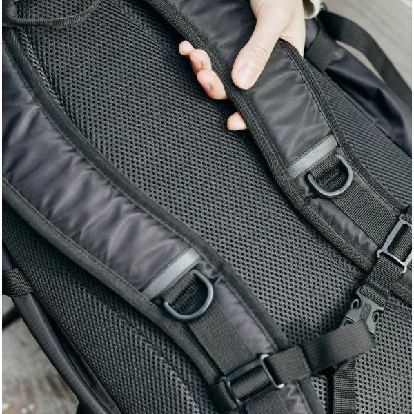 Coleman コールマン ウォーカー25 WALKER25 25L リュックサック 軽量 丈夫 通学 通勤 軽量 旅行 スポーツ アウトドア レビューを書いて送料無料|clover-bag|11