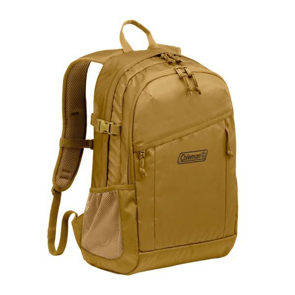 Coleman コールマン ウォーカー25 WALKER25 25L リュックサック 軽量 丈夫 通学 通勤 軽量 旅行 スポーツ アウトドア レビューを書いて送料無料|clover-bag|05