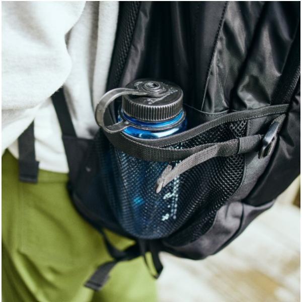 Coleman コールマン ウォーカー25 WALKER25 25L リュックサック 軽量 丈夫 通学 通勤 軽量 旅行 スポーツ アウトドア レビューを書いて送料無料|clover-bag|08